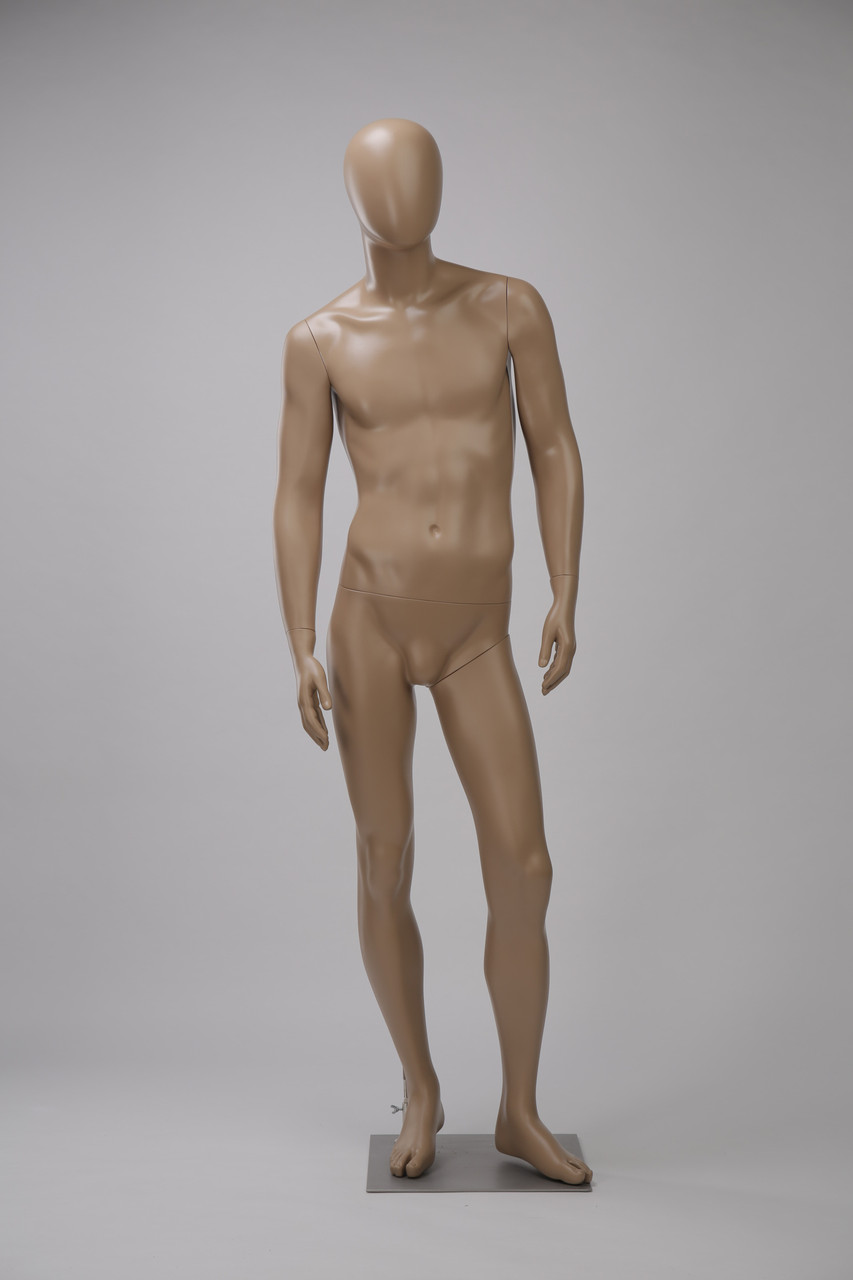 Мужские манекены для одежды «Твое» ОМ-1