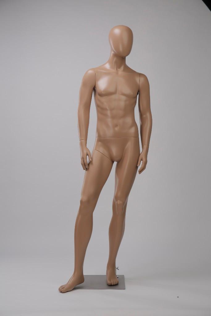 Мужские манекены для одежды «Твое» ОМ-3