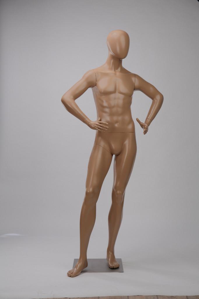Мужские манекены для одежды «Твое» ОМ-5