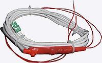 Actidata датчик напряжения PS1 (контроля напряжения), фото 1