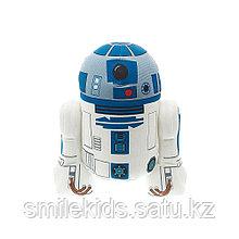 Звездные войны Р2-Д2 плюшевый со звуком
