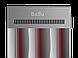Инфракрасный электрический обогреватель Ballu BIH-Т-3,0, фото 3