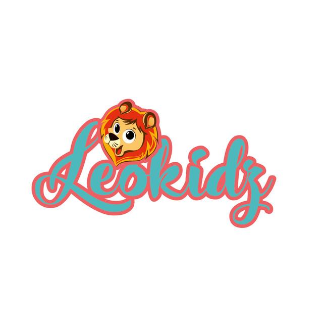 Leokidz.kz Магазин детских товаров