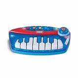 Игрушка пианино, фото 2