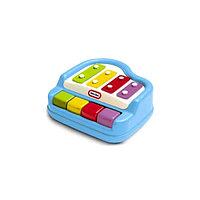 Музыкальная игрушка Пианино мини