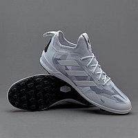 Шиповки Adidas ACE TANGO 17.1 TF- White/Сore Black, фото 1