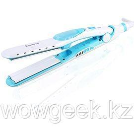 Утюжок-выпрямитель для волос Shinon SH-8055
