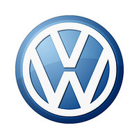 Задний тормозной цилиндр Volkswagen LT (82-98)