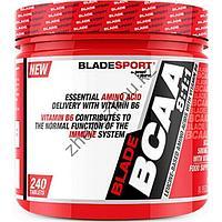 BCAA Blade 240 таблеток