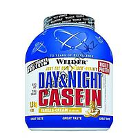 Казеин Weider DAY and NIGHT Casein (1800 гр)