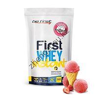 Сывороточный протеин First Whey Instant Be First (900 гр)