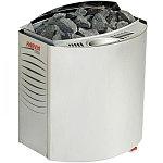 Электрокаменка для сауны VEGA PRO BC165