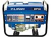 Электростанция Lifan 4 GF-4
