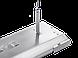 Инфракрасный электрический обогреватель Ballu BIH-APL-0.8, фото 2