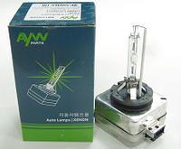 Лампа газоразрядная AYWIPARTS  D1S 12V 35W PK32d-2 6000K
