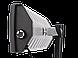Инфракрасный обогреватель Ballu BIH-L-3.0, фото 3