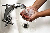 Расчеты для получения технических условий на отопление(ОТ) и горячее водоснабжение(ГВС) выполняется согласно С