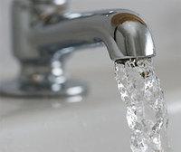 Расчет тепловых потерь водяными тепловыми сетями