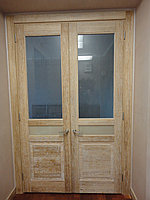 Двери межкомнатные Алматы