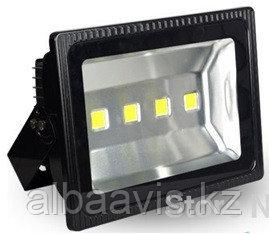 Прожектор светодиодный, софит 200 W. Прожекторы светодиодные