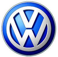 Тормозные диски Volkswagen Corrado (передние, Optimal)