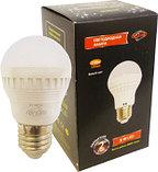 Светодиодные лампы 5W, 7W. Цоколь: Е14, Е27. Grand, фото 2