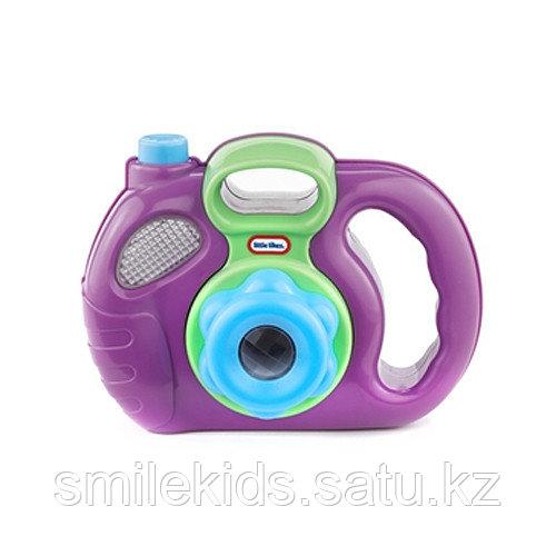 Игрушка развивающая Фотокамера