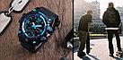 Классные часы Skmei G-shock, фото 5