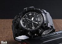 Классные часы Skmei G-shock