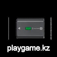 Аккумулятор Sony NP-FZ100, фото 1