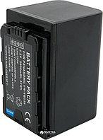 Аккумулятор Panasonic VBD-58