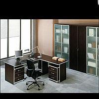 Офисная мебель на заказ, фото 1