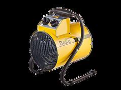 Тепловая пушка Ballu BHP-PE-3 (электрическая)
