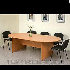 Стол для переговоров и совещаний