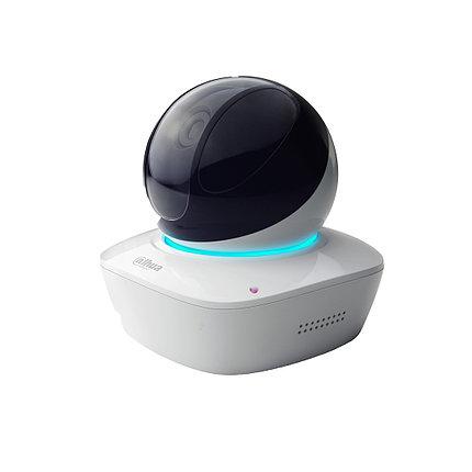 Dahua Wi-Fi сетевая камера DH-IPC-A35, фото 2