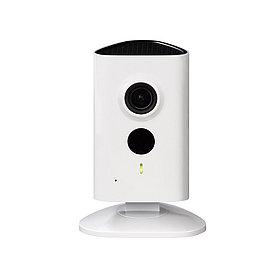 Dahua Wi-Fi сетевая камера DH-IPC-C35
