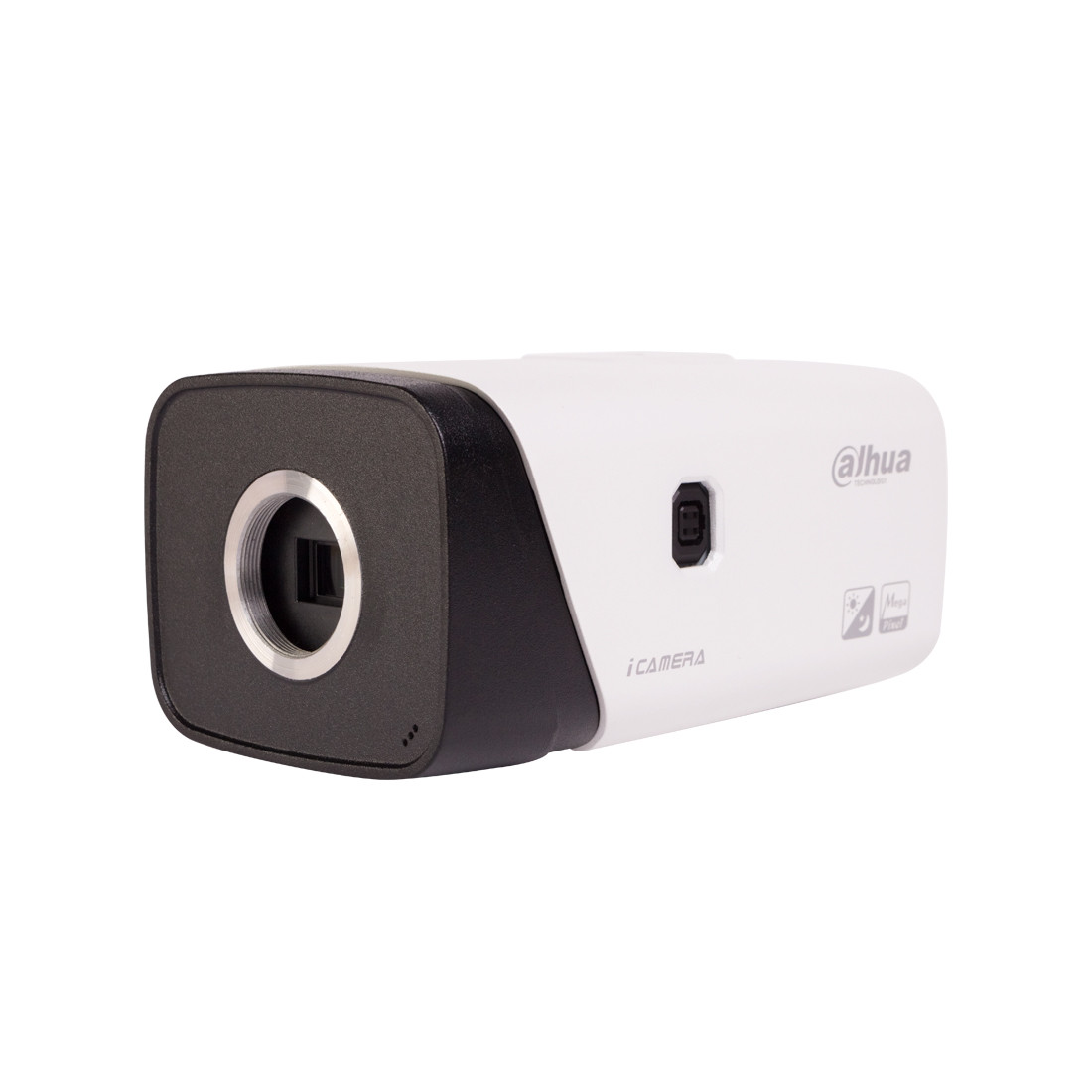 Dahua Классическая сетевая камера DH-IPC-HF5431EP-E