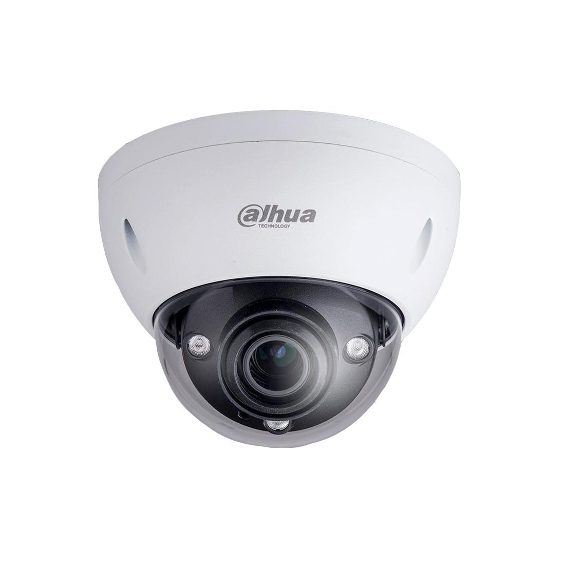 Dahua Купольная сетевая камера DH-IPC-HDBW5231EP-Z