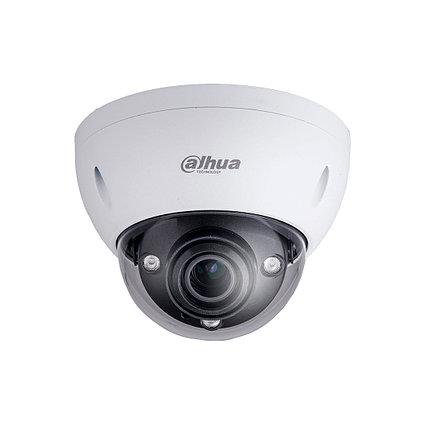 Dahua Купольная сетевая камера DH-IPC-HDBW5231EP-Z, фото 2