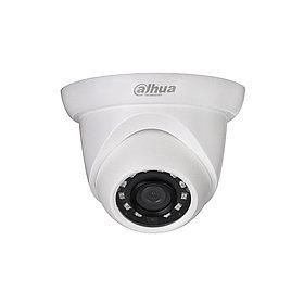 Dahua Купольная сетевая камера DH-IPC-HDW1020S-0280B