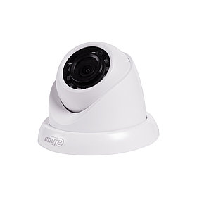 Dahua Купольная сетевая камера DH-IPC-HDW1431SP-0360B