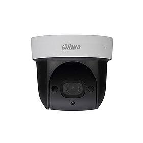Dahua Поворотная Speed Dome сетевая камера DH-SD29204T-GN