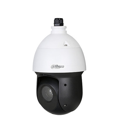 Dahua Поворотная Speed Dome сетевая камера DH-SD49412T-HN-S2, фото 2