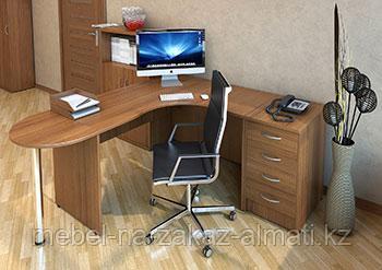 Компьютерные столы Алматы, фото 2