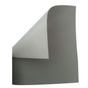Баннер 440гр (Серая подложка) Глянец 2,5х50