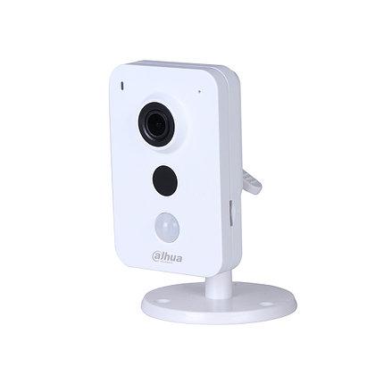 Dahua Сетевая мини камера DH-IPC-K35A, фото 2