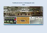 Препарат ЭкоКаталист (EcoCatalyst®), фото 2