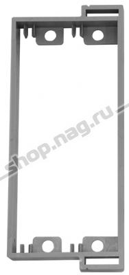 Планка для оптической коробки SNR-FTTH-FDB-24A