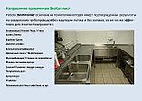 Препарат ЭкоКаталист (EcoCatalyst®), фото 4