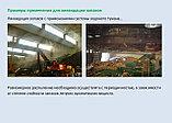 Препарат ЭкоКаталист (EcoCatalyst®), фото 6